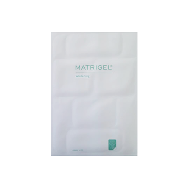 купить Matrigel Whitening Face Set