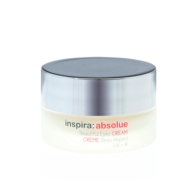 купить Janssen Inspira : Absolue