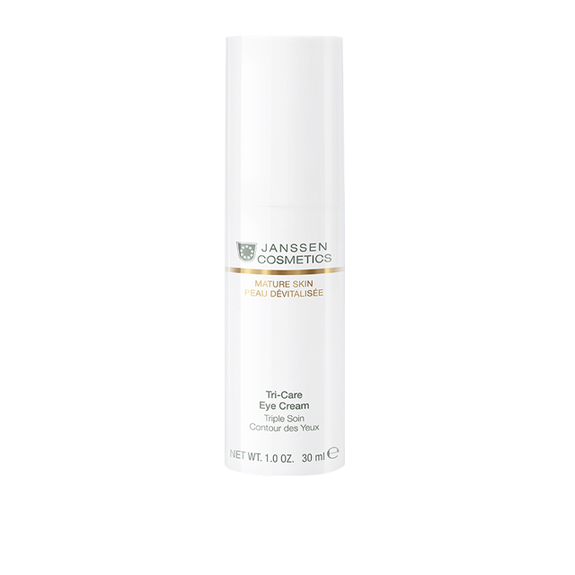 Tri-Care Eye Cream фото