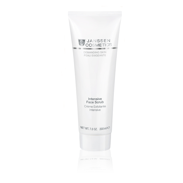 купить Intensive Face Scrub