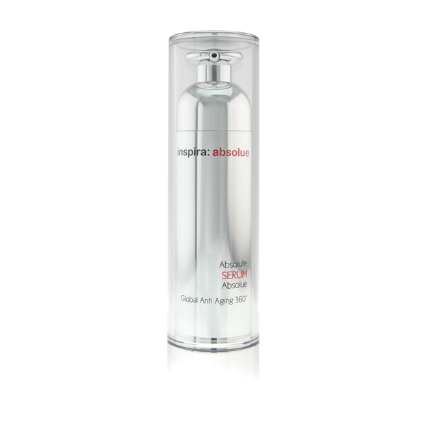 купить Absolute Serum 360